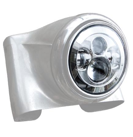 harley-davidson LED ヘッドライト