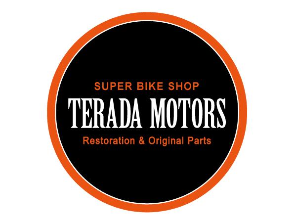 Terada Motors Logo