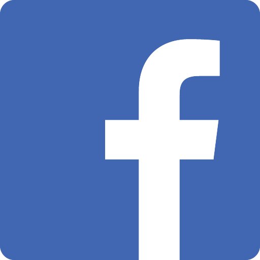 Terada Motors Facebook