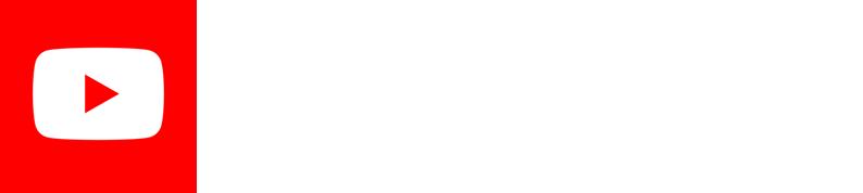 寺田モータース YouTube